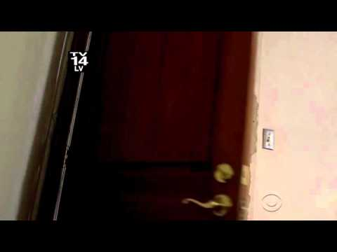 NCIS: Naval Criminal Investigative Service 13.16 (Preview)