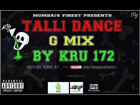 Talli Dance