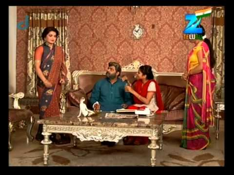 Muddu Bidda - Episode 1391 - Best Scene