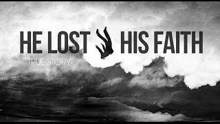 Video He Lost His Imaan (Faith) - TRUE STORY MP3, 3GP, MP4, WEBM, AVI, FLV September 2019