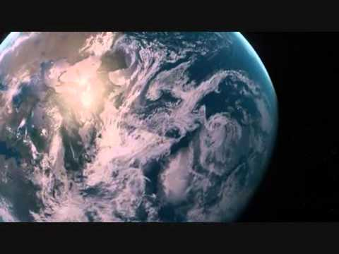 Tekst piosenki Chaka Khan - Sign 'O' The Times po polsku