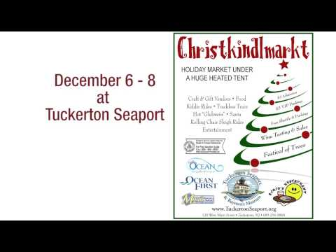 Events on LBI Winter & Holiday 2013-2014 | LBI TV