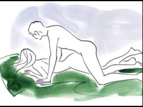 Video The Top SEX Positions Women Most ENJOY  FLATIRON type (Speed bump) download in MP3, 3GP, MP4, WEBM, AVI, FLV January 2017