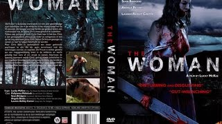 Nonton The Woman 2011 Film Subtitle Indonesia Streaming Movie Download