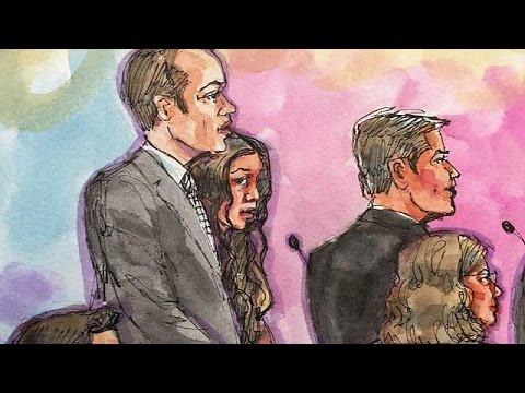 ΗΠΑ: Ελεύθερη η σύζυγος του μακελάρη που σκόρπισε το θάνατο σε κλαμπ του Ορλάντο
