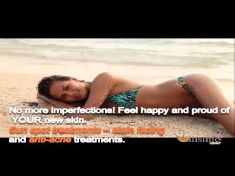 Vellisimo Coral Way Hair Removal in Coral Gables Miami