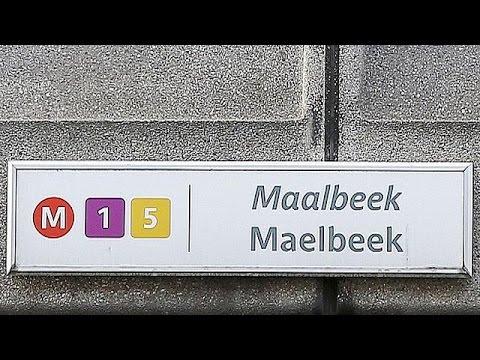 Βέλγιο: Ένας μήνας από τα τρομοκρατικά κτυπήματα