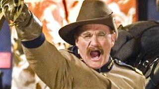Nonton 10 Best Robin Williams Movie Roles Film Subtitle Indonesia Streaming Movie Download
