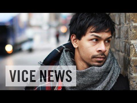 Rescuing Ex-Muslims: Leaving Islam
