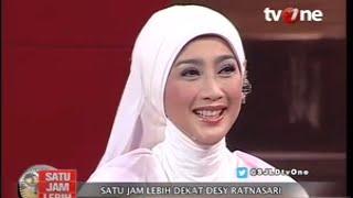 Video Desy Ratnasari Mengenang Perjalanan Ketika Berhubungan Dengan Irwan Danny M MP3, 3GP, MP4, WEBM, AVI, FLV November 2018