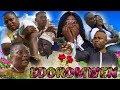 Edoromwen Part 1  Latest Benin Movies 2018