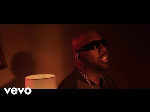 Trae-Tha-Truth---Sick-of-This-Shit-feat--R--Kelly