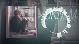 Video Nikitin & Etju - Oknem