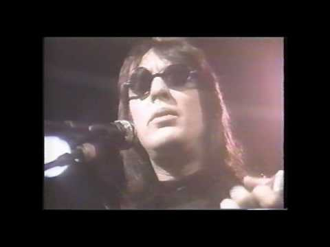 Todd Rundgren – One World