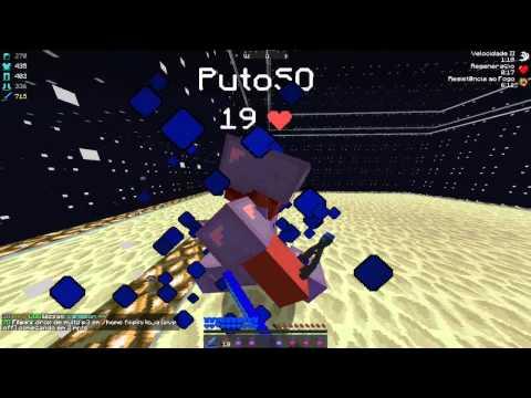 x1 PutoSmille x Celinho123 – Kratom