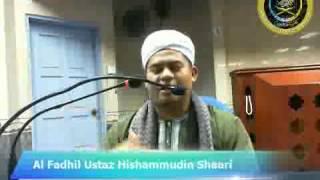 Download Video Boleh seseorang itu beronani sedangkan dia belum berkahwin? - Ustaz Hisyamuddin Sha'ari MP3 3GP MP4