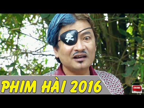 Phim hai Tet Lo Phet : Quang Tèo + Giàng Coi