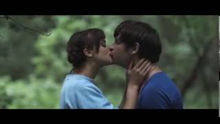 Nonton Brilliantlove Best Ever Hollywood Trailer 2018 Film Subtitle Indonesia Streaming Movie Download