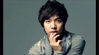 Video 17 Aktor Atau Artis Korea Terkaya dan Termahal 2016 MP3, 3GP, MP4, WEBM, AVI, FLV Maret 2018