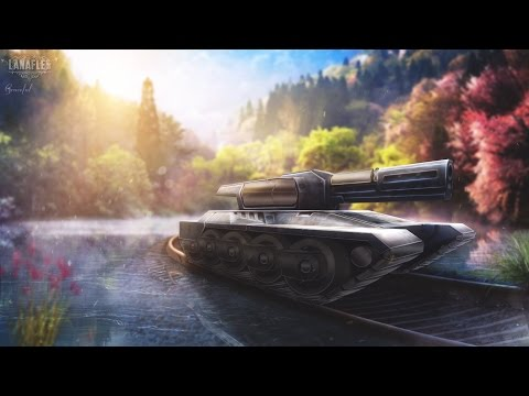 Tanki Online UNBLOCKED | PLAYING WITH SUBSCRIBERS