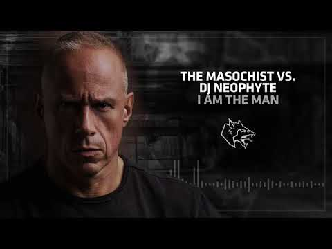 The Masochist vs.  DJ Neophyte - The Tunnel