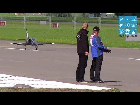 ➤All videos: https://modellpilot.eu/magazin-videos-fotos/berichte/2013/jet-world-masters-2013-meiringen-haslital-schweiz/videos/ ------------------------------------------------------------------------------------ Videos...