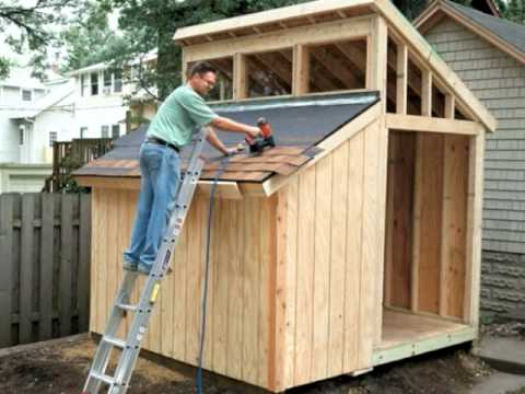 best free clerestory shed plans haddi