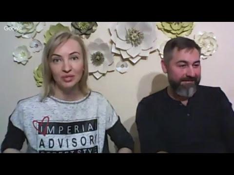 Как заработать на Хобби (видео)