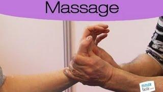 Astuces Pour Faire Un Massage Des Mains