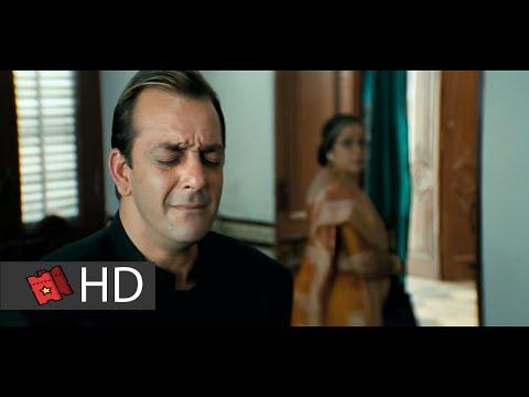 Munna Bhai MBBS (2003) - Munna Ki Sachai Scene (2/10) | Movieclipshindi