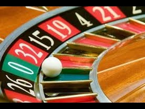 How to Beat the Casino: Pro Gambler Martin Butterick Video
