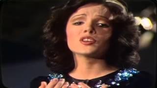 Download Lagu Dana - Spiel nicht mit mir und meinem Glück 1975 Mp3