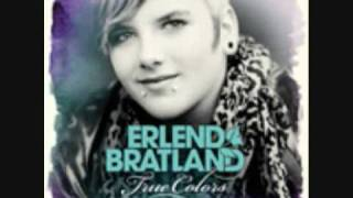 Download Lagu Erlend Bratland - True Colors Mp3