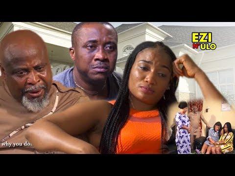 Ezi n'Ulo Season 1 & 2 - Nigeria Nollywood Igbo Movie 2017 Latest Igbo Movie