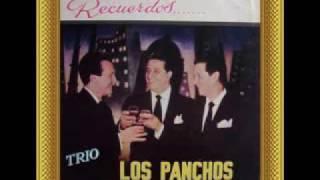 Download lagu Trio Lo Panchos La Distancia Mp3
