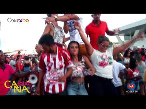 Banda SEEWAY em Frei Paulo SE - Melhores momentos