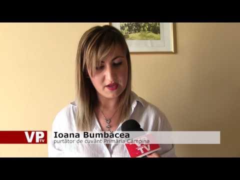 Burse mărite pentru elevii câmpineni