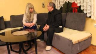 Zyra Humor,,Pse A Desh Pot Dokna A  ,,Eurolindi&Etc