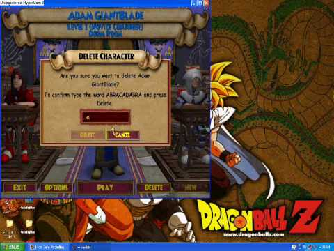 Easiest way to make money on wizard101