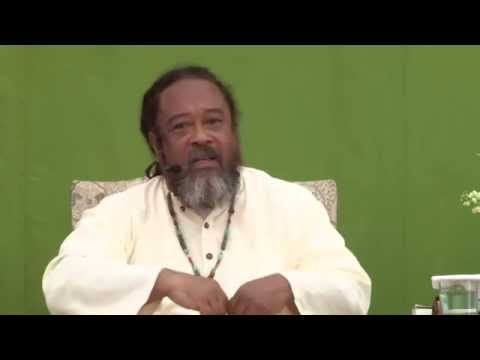 Mooji Video: As Long as You are a Person You are in Business with the Ego