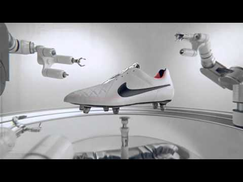 Nike Tiempo Legend V football shoes - Scarpe calcio
