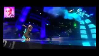 Daddy Yankee   Perros Salvajes   En Viña Del Mar 2013