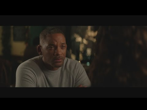 Collateral Beauty - Collateral Beauty Clip (ซับไทย)