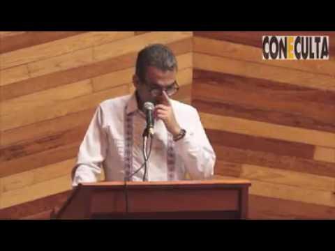 Homenaje al Poeta y Narrador Hernán Becerra Pino