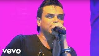 Silvestre Dangond - Mi Amor Por Ella (Vivo)