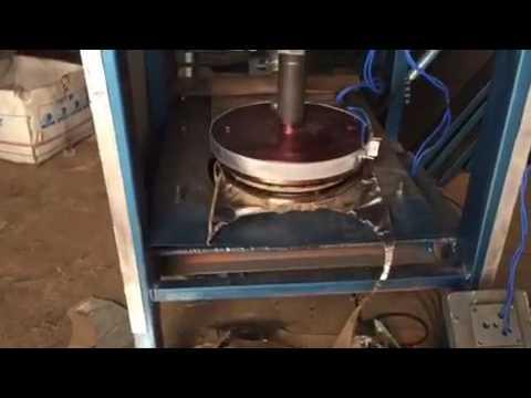 दोना प्लेट बनाने की मशीन खरीदने व बेचन के लिए संपर्क करे  8851292677 - Movie7.Online