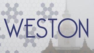 Weston (WV) United States  city photo : Weston State Hospital