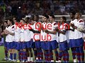 Video de Barca 5-0 Inter (Gamper Trophy) ������������������������������
