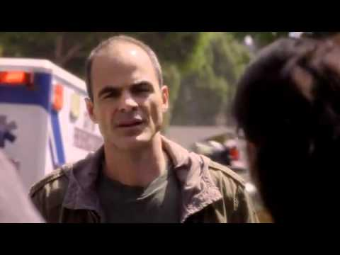 Criminal Minds Promo - Criminal Minds: Suspect Behavior - Promo Orkut: cmm=62170937.