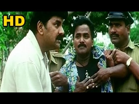 Comedy Express 961 | Back to Back | Telugu Comedy Scenes
